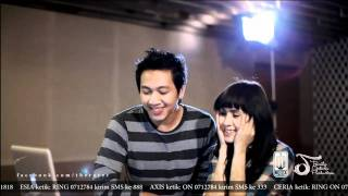 SUPERNOVA Feat. Momo & Roby GEISHA