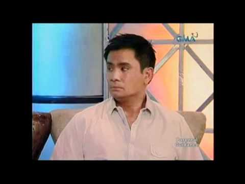 Bubble Gang Dennis Trillo