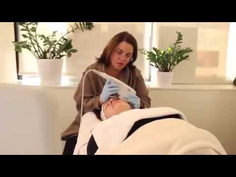 Ultherapy™ Non Surgical Skin Lift | Clarity MedSpa
