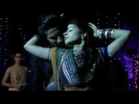 Ravi devika love song thumbnail
