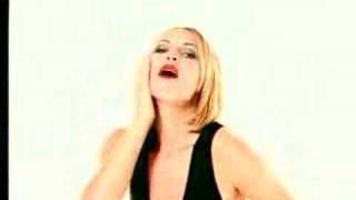 Watch Twenty 4 Seven Slave To The Music video