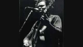 Watch Tracy Chapman Short Supply video