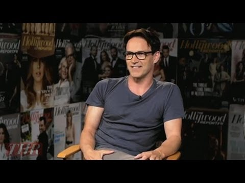 Stephen Moyer on Directing the Season Premiere Episode of 'True Blood'