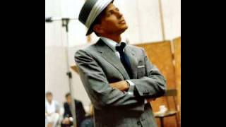 Watch Frank Sinatra You And Me (we Wanted It All) video