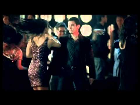 Titan Purple watch ad - Aamir Khan & Jacq...