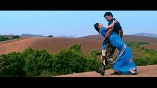 Sankarapuram - Iravu Sooriyan | Song Teaser | Sankarapuram | Sabesh - Murali