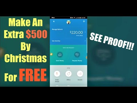 How to Make Money Online Fast For Free Using Apps! Make Easy & Quick Money Online For FREE! Dosh