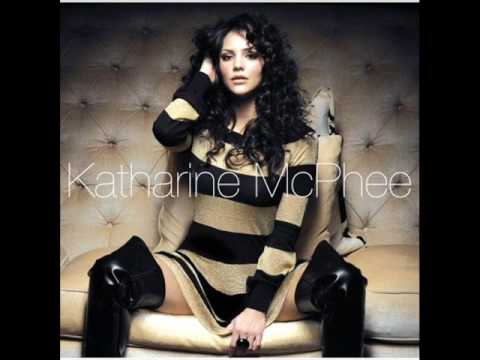 Katharine McPhee 11 Neglected With Lyrics