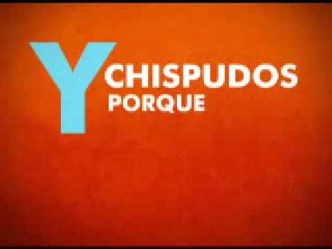 El video mas visto de youtube en Guatemala : Que chilero ser chapin - http://www.gruposhift.com