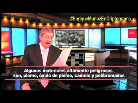 Ante apagón analógico, ¿qué hacer con la TV antigua? Análisis de Enrique Muñoz