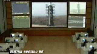 New video by KCTV of the DPRK