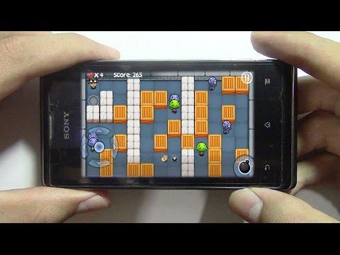 JUEGOS ANDROID  de bajos recursos para tablet o celular PARTE 2