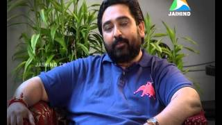 Celluloid - Namasthe Keralam with M. Jayachandran