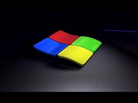 Remove WAT. la mejor manera de activar Windows 7