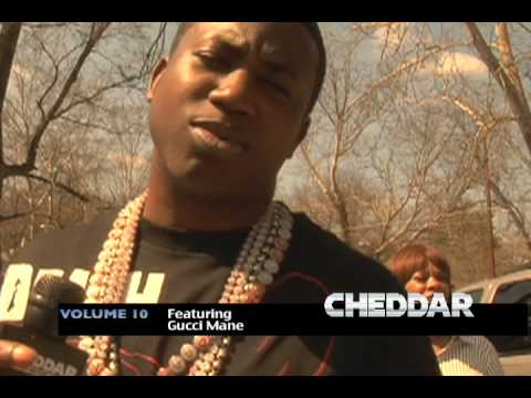 Gucci Mane, Young Jeezy, Oj Da Juiceman, Jim Jones, Pinky Xxx And More. video