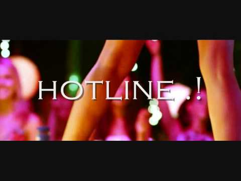 ♥ | Priyanka Chopra  - Hotline  | ♥ video