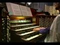 November 18, 2018: Sunday Worship Service at Washington National Cathedral