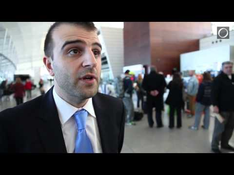 lugano pide dvd de como se mueven los delanteros rivales