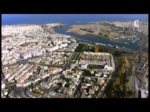 Morocco in 5 minutes HD المغرب