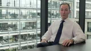 Annodata - Stewarts Law LLP Case Study