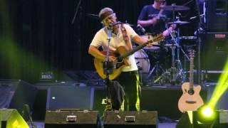 Download lagu Iwan Fals   Konser Mata Hati   Ujung Aspal Pondok Gede gratis
