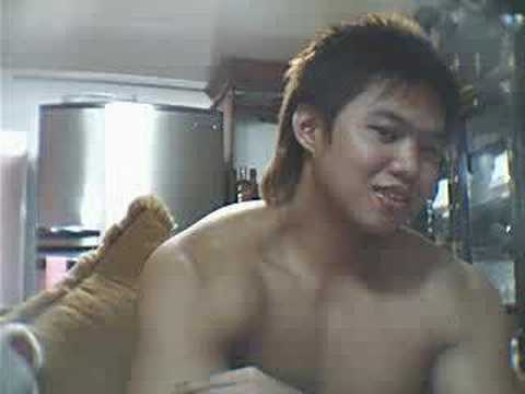 Pinoy Exposed http://ajilbab.com/pinoy-m2m-video-exposed-daily-news-update/i.ytimg.com*vi*gGGKgBJd_28*0.jpg/