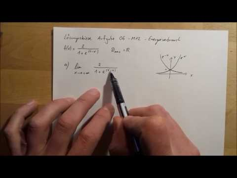 M12 Lösung Aufgabe 06 Teil 01