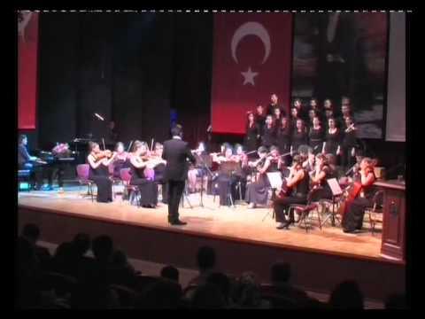 Yavuz Durak - Kk Ev MP3