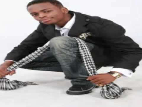 Kwetu Mbagala - Diamond video
