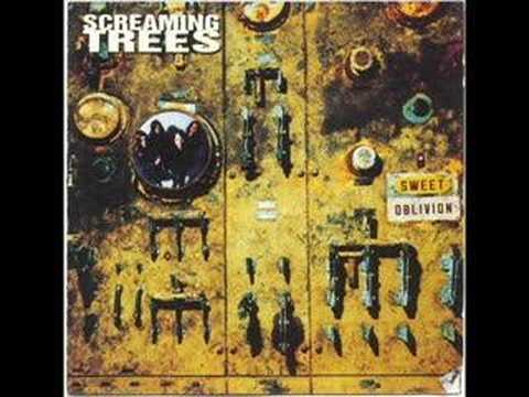 Screaming Trees - No One Knows