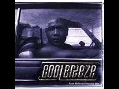 Cool Breeze- Tenn. Points (feat. Eightball)