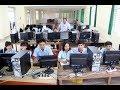 Trường trung cấp nghề dân tộc nội trú Kiên Giang chuyến đi của BINH BAVI