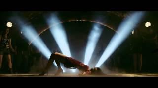 Jmme ki rat-Kick Hindi movie songs 2014 BluRay 1080p 5 1CH x264