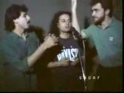 Junoon - Jazba-e-junoon - Pakpassion.net video