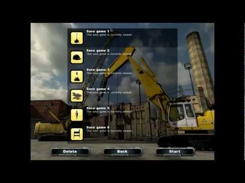 Vidéo Test/Découverte Démolition Company GOLD ! thumbnail
