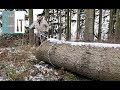 How To Easy Move Heavy Objects The WINCH Helper mp3