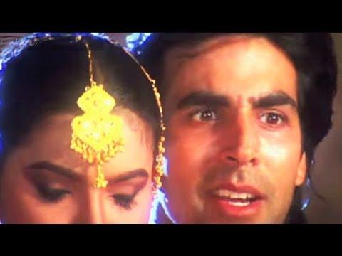 Mumbai Liyo - Akshay Kumar Remo Fernandes Sapoot Song