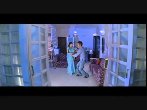 Amma Song ;tamil Movie New video