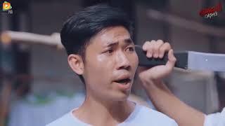 Phim Ca Nhạc Hài Giang Hồ Chợ Mới TRAILER Tập 2   Thanh Tân, Xuân Nghị, Duy Phước