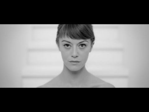Lou Marco   Arthur H - India Song (official Video) video