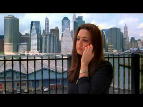 Jaan E Mann - Part 7 Of 12 - Salman Khan - Preity Zinta - Superhit Bollywood Movies video