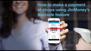 How To use Jio Money App