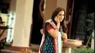 Surya Jyotika Jo In Aircel NEW HQ AD BY Sachien