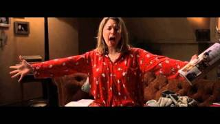 Bridget Jones  - All by Myself