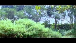 12 AM Madhyarathri - YAARE NEE MOHINIYAA..?Recent hot & hit, Kannada movie  PART 1
