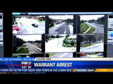Crime News,fox news crime,local crime news,msn news crime,nola news crime,crime newa,recent crimes in the news