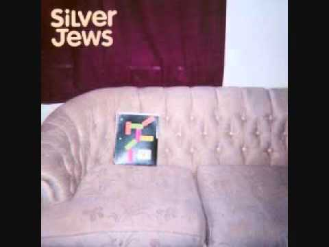 Silver Jews - Death Of An Heir Of Sorrows