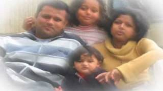 Mothers Day Special -Ai Maa Teri Surat se Alag - Daadi Maa - Om Music Group