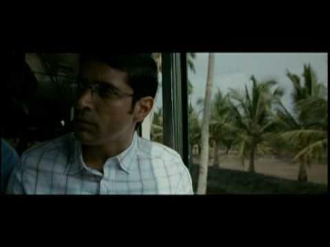 Kaisi Hai Ye Udaasi Full Song | Karthik Calling Karthik