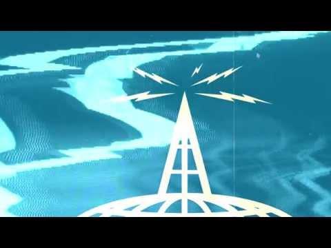 The Skints - Tazer Beam